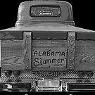 Alabama Slammer by vigor