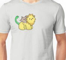 Chimera Chibi Unisex T-Shirt