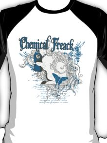 Chemical Freack T-Shirt
