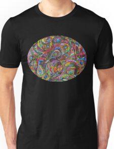Sphericitee Unisex T-Shirt