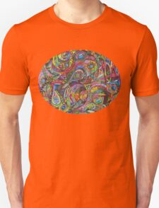 Sphericitee T-Shirt