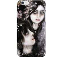 IN LOVE iPhone Case/Skin