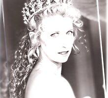 Princess Bride © Vicki Ferrari Photography by Vicki Ferrari