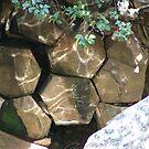 Amazing Rocks by Matthew Walmsley-Sims