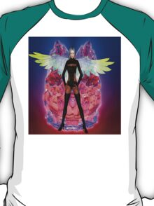 Party Angel T-Shirt