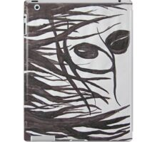Eye Sprout iPad Case/Skin