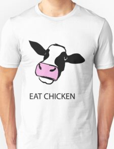 EAT CHICKEN T-Shirt