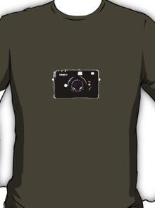 Minolta CLE T-Shirt