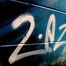 2ezy 4 me by Rangi Matthews