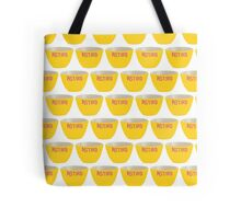 Astird Multi Formatted for Other Products Tote Bag