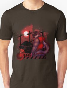 Night Whisper T-Shirt