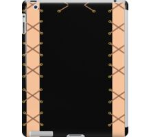 Sexy Clubbing Leggings or Pencil Skirt 10 out of 10 iPad Case/Skin