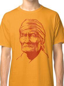 Geronimo Classic T-Shirt
