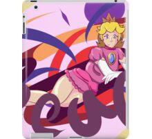 Sexy Peach iPad Case/Skin