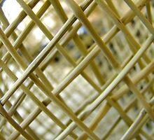 basket case by Jan Stead JEMproductions