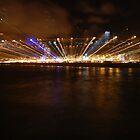Zoom Brighton by JulesPH