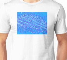 Digital Mixing Board Unisex T-Shirt