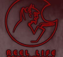 Reel Life Productions by ogSuede