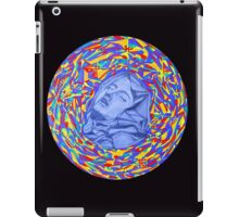 Ecstasy of Saint Teresa  iPad Case/Skin
