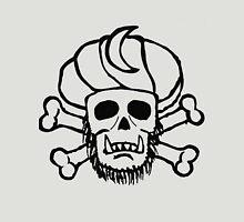 Dead Terrorist Unisex T-Shirt