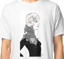 Lace Classic T-Shirt