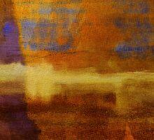 The Anasazi Path by Maija