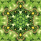 how green is your gress by paula cattermole artinapuddle