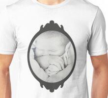Innocence of life Unisex T-Shirt