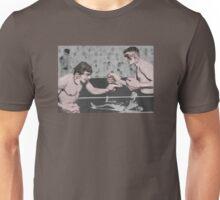 The Boxers Unisex T-Shirt