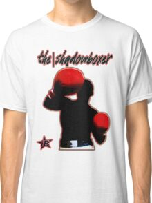 the|shadowboxer Classic T-Shirt