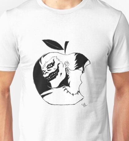 Ryuk Unisex T-Shirt