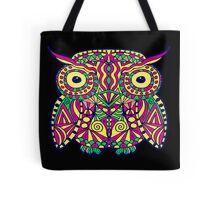 owl (2) Tote Bag