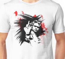 Beethoven FU Unisex T-Shirt