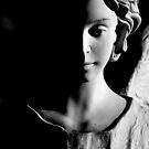 Angel by Steiner62