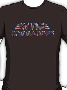 Wing Commander T-Shirt