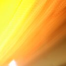 Sunburst by Leigh Ann Pobiak