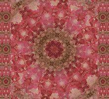 Rosicrucien Mandala by Pseudopompous68