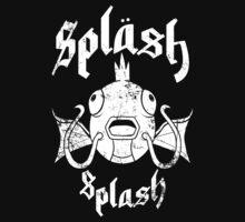 Splash Splash Kids Clothes