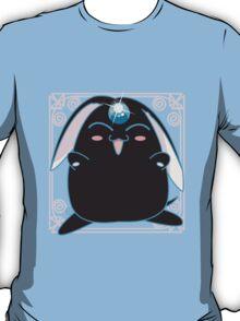 Black Mokona T-Shirt