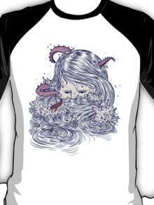 The Siren T-Shirt