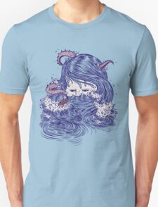 The Siren T-Shirt