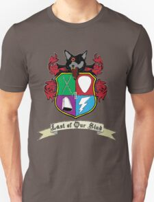 TDA - Last of Our Kind T-Shirt
