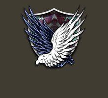 Wings of Hope T-Shirt
