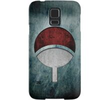 Fan symbol Samsung Galaxy Case/Skin
