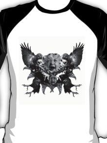 Inner Child Rocks T-Shirt