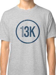 #13 A-ROD 3000 hits Classic T-Shirt