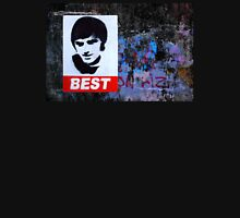 George Best Wall Art Unisex T-Shirt