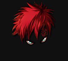 Red hair Love T-Shirt