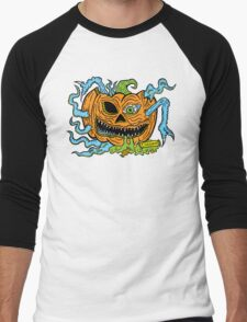 Pumpkin Creep T-Shirt