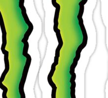 Monster Energy Sticker